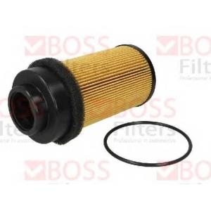 BOSS FILTERS BS04002 Фільтр палива