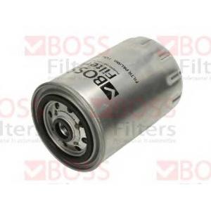 BOSS FILTERS BS04006 Фільтр палива