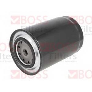BOSS FILTERS BS04015 Фільтр палива