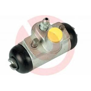 BREMBO A12129 Колесный тормозной цилиндр