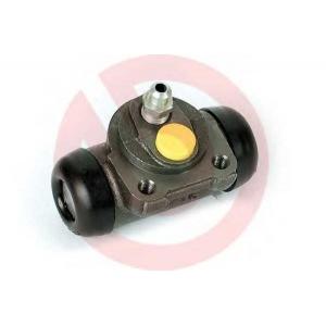 BREMBO A12198 Колесный тормозной цилиндр