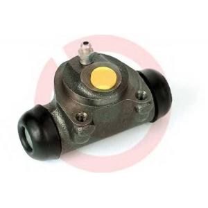 BREMBO A12211 Колесный тормозной цилиндр