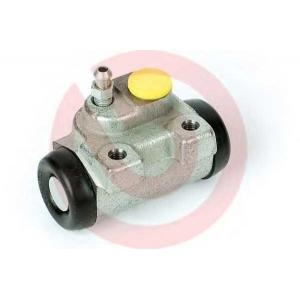 BREMBO A12213 Колесный тормозной цилиндр
