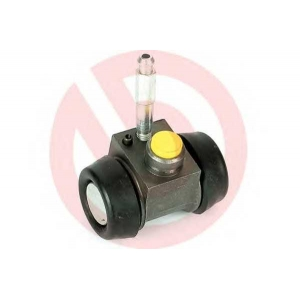 BREMBO A12394 Колесный тормозной цилиндр