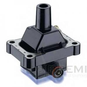 BREMI 20307 Котушка запалювання MERCEDES/VW 202/210/463/Sprinter/Vito/LT