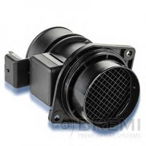 BREMI 30035 Витратомір повітря OPEL/RENAULT Movano/Espace/Master ''00-10