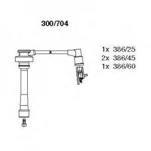 BREMI 300/704