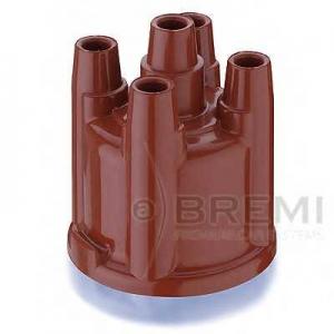 BREMI 8049 Кришка розподільника запалювання OPEL Kadet/Omega/Vectra >>92