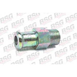 BSG bsg 30-111-001 Переходник водяного шланга отопителя
