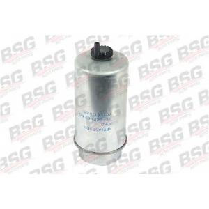 BSG BSG 30-130-003 Фильтр топливный 2,4 - 2,0  00-04