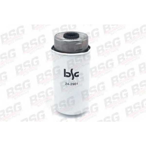 BSG BSG 30-130-011 Фильтр топливный 2,4 - 2,2  06-12