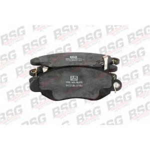BSG BSG30-141-001