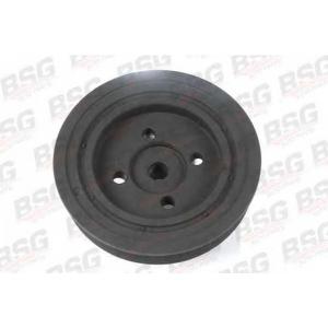BSG bsg 30-170-002 Шкив коленвала