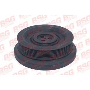 BSG bsg30-170-012 Шкив коленвала