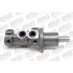 BSG /BSG 30-215-006 Главный тормозной цилиндр