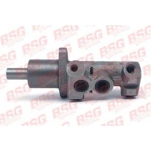 BSG BSG 30-215-007 Главный тормозной цилиндр