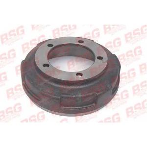 BSG bsg30-225-005 Барабан тормозной