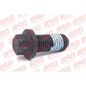 BSG bsg30-230-023 Болт крепление маховика