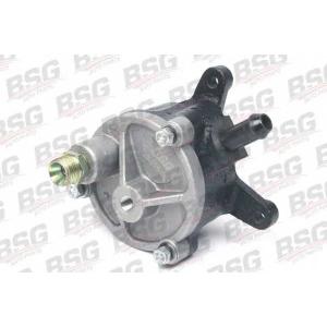 BSG BSG 30-235-001 Вакуумный насос тормозов генер