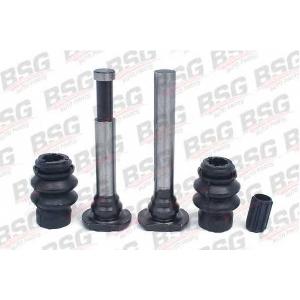 BSG BSG30251005