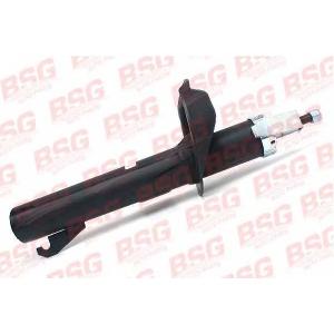BSG bsg30-300-013 Стойка амортизационная газовая, правая