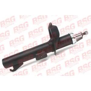 BSG BSG 30-300-014 Амортизатор