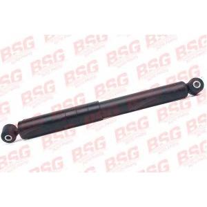 BSG BSG 30-300-015 Амортизаторы зад. CONNECT все кузова