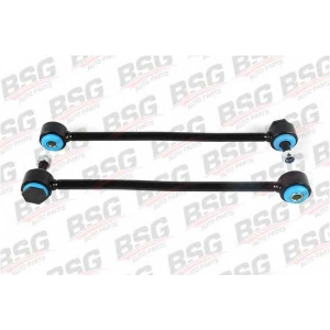 BSG BSG 30-310-094 Тяжка стабилиз. ЗАД. 00-12