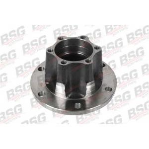 BSG bsg30-325-015 Ступица колеса заднего