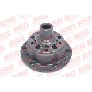 BSG BSG30-325-018