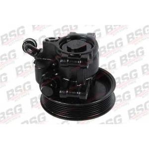 BSG bsg30-355-002 Насос гур со шкивом