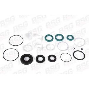 BSG bsg30-370-001