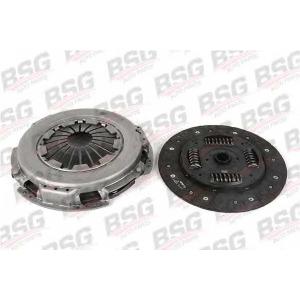 BSG bsg30-400-003 Комплект сцепления без выжимного подшипника
