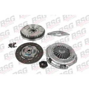 BSG bsg30-405-001