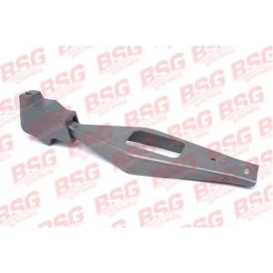 BSG BSG30-420-001 Вилка сцепления