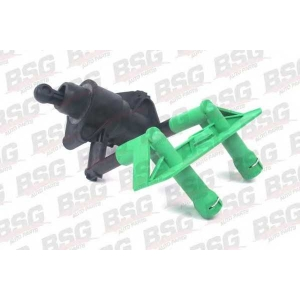 BSG BSG 30-425-012 Цилиндр сцепления главный