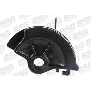 BSG BSG 30-435-002 Болт, возвратной вилки