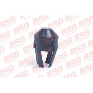BSG bsg30-465-003 Втулка кулисы кпп