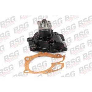 BSG bsg30-500-001