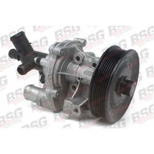 BSG bsg30-500-019