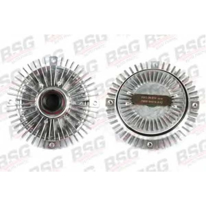 BSG bsg30-505-001 Вискомуфта вентилятора