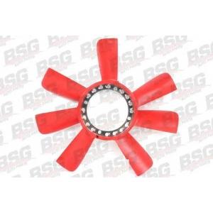 BSG bsg30-515-001