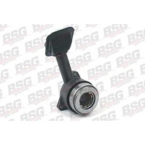 BSG BSG 30-625-004 Сцепление выжимной CONN ГИДРАВ. 02-04
