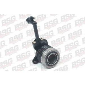 BSG BSG 30-625-006 Сцепление выжимной  00-02   2,0TD ГИДРАВ.