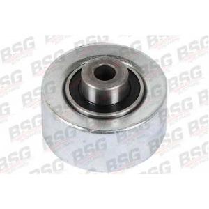 BSG bsg30-630-001