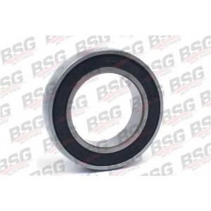 BSG BSG 30-635-001 Подшипник подвесной полуоси