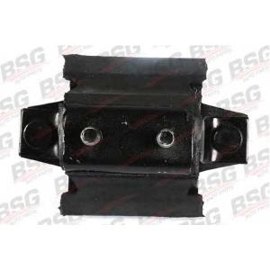 BSG bsg30-700-037 Опора двигателя кпп задняя