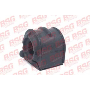 BSG BSG 30-700-100 Втулка стабил.пер. CONN