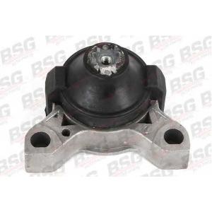 BSG bsg30-700-107 Опора двигателя