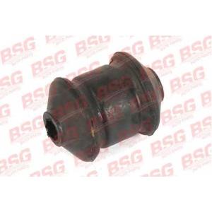 BSG BSG 30-700-150 Сайлентблок пер рыч